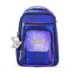 Jujube - Mini Be Right Back - Galaxy