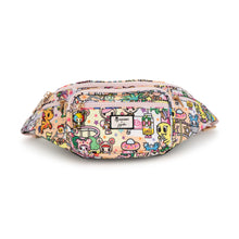 Load image into Gallery viewer, Jujube - Hipster - Kawaii Carnival (Tokidoki)
