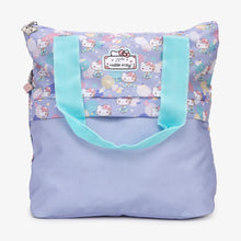 Load image into Gallery viewer, Jujube - All That Tote - Kimono Kitty (Hello Kitty Collection)