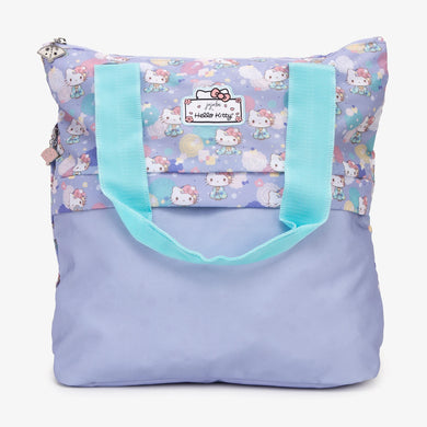 Jujube - All That Tote - Kimono Kitty (Hello Kitty Collection)
