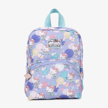 Load image into Gallery viewer, Jujube - Petite Backpack - Kimono Kitty (Hello Kitty Collection)