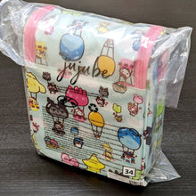 Load image into Gallery viewer, Jujube | Be Cool - Party In The Sky (Sanrio)