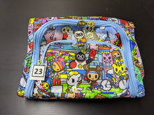 Load image into Gallery viewer, Jujube | Mini BFF - Team Toki (Tokidoki)