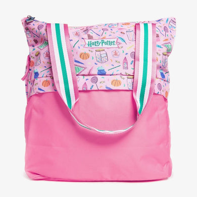 Jujube - All That Tote - HP Honeydukes (Harry Potter Collection)