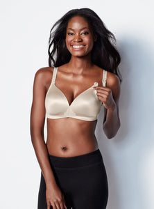 Bliss Nursing Bra