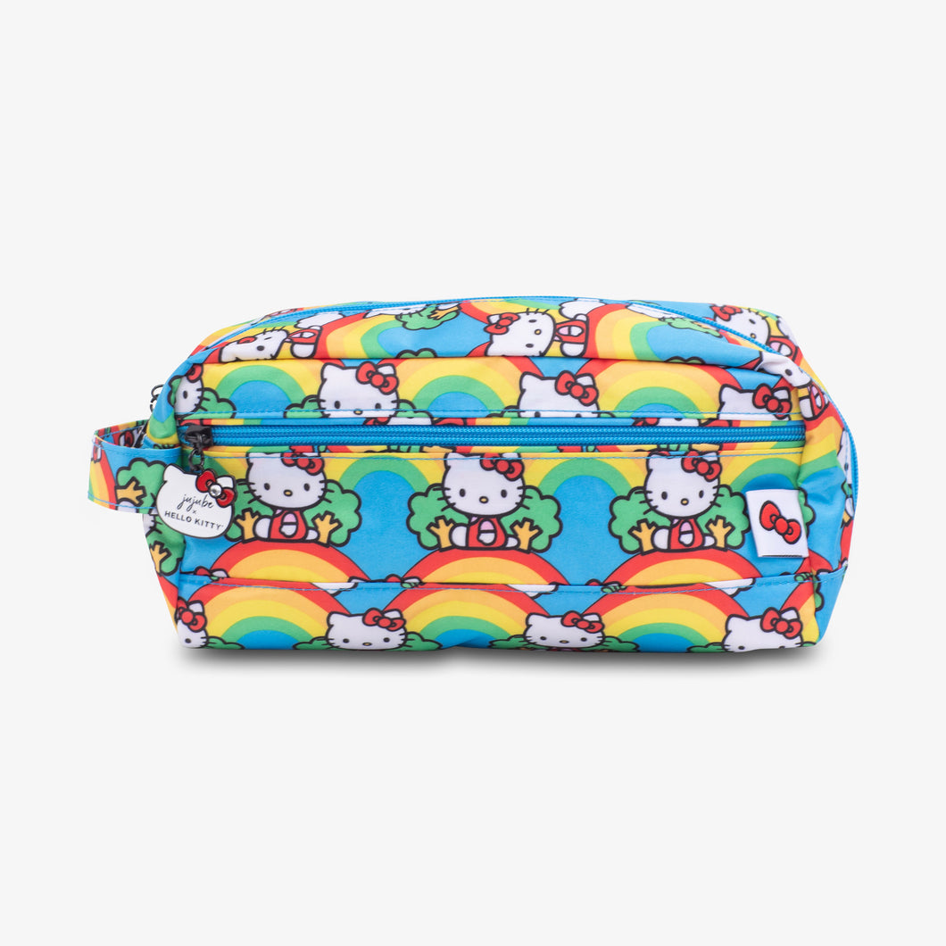 Jujube - Be Dapper - Hello Rainbow (Sanrio)