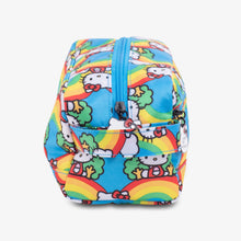 Load image into Gallery viewer, Jujube - Be Dapper - Hello Rainbow (Sanrio)