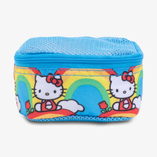 Load image into Gallery viewer, Jujube - Be Organised - Hello Rainbow (Sanrio)