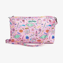 Load image into Gallery viewer, Jujube - Be Quick - HP Honeydukes (Harry Potter Collection)