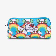 Load image into Gallery viewer, Jujube - Be Set - Hello Rainbow (Sanrio)