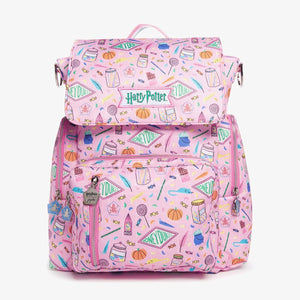 Jujube - Be Sporty - HP Honeydukes (Harry Potter Collection)