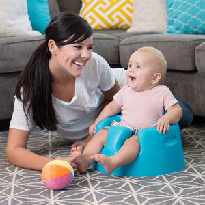 Bumbo Floor Seat (2 Colours)