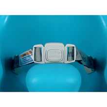 Load image into Gallery viewer, Bumbo Floor Seat (2 Colours)