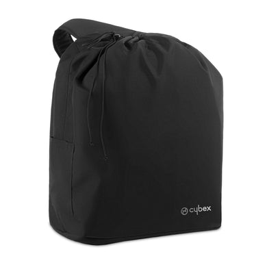 Cybex | Eezy S Travel Bag Black