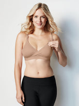 Load image into Gallery viewer, Original Nursing Bra