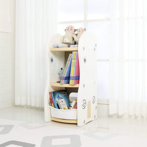 IFAM - Design Toy Organizer (Mini)