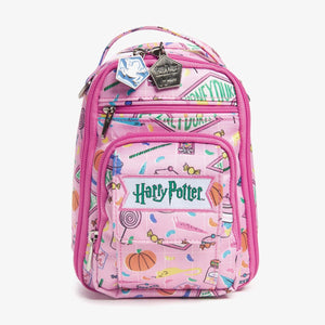 Jujube - Mini Be Right Back - HP Honeydukes (Harry Potter Collection)