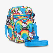 Load image into Gallery viewer, Jujube - Mini Helix - Hello Rainbow (Sanrio)