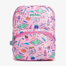 Load image into Gallery viewer, Jujube - Petite Backpack - HP Honeydukes (Harry Potter Collection)