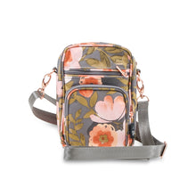 Load image into Gallery viewer, Jujube - Mini Helix - Whimsical Whisper (Rose Gold)