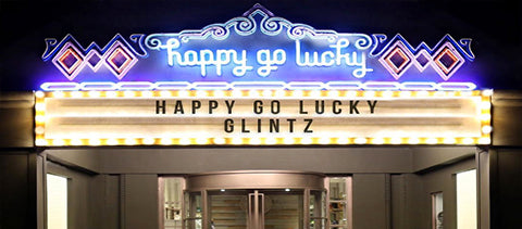Happy Go Lucky Store