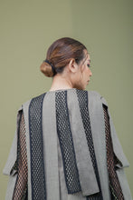 Load image into Gallery viewer, Aruna Outerwear