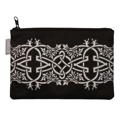 Clayton Breakfast Room Pouch