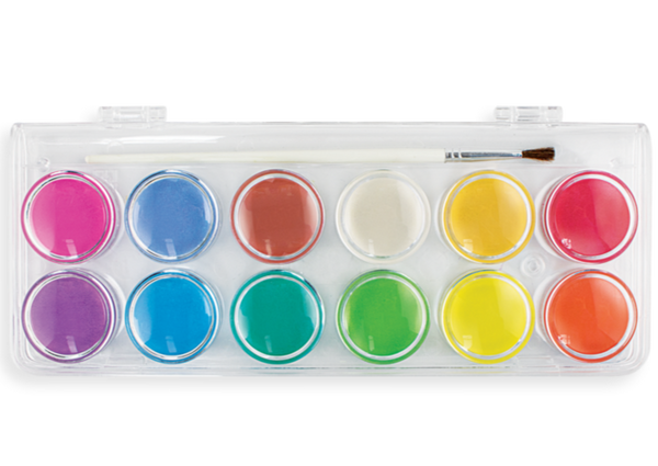 Chroma Blends Watercolor Set