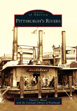 Pittsburgh's Rivers