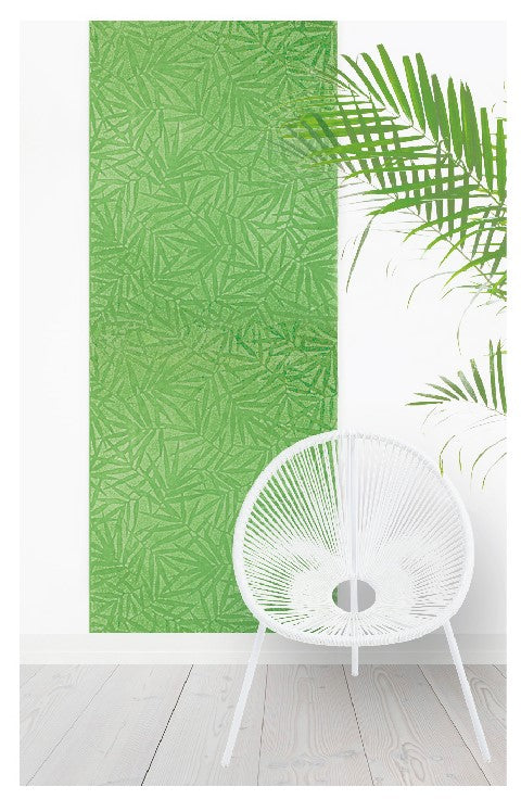 Bamboo Wall Hanging - Liberties Papers