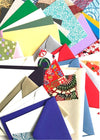 DIY Card Making Kit (Assorted) - Liberties Papers
