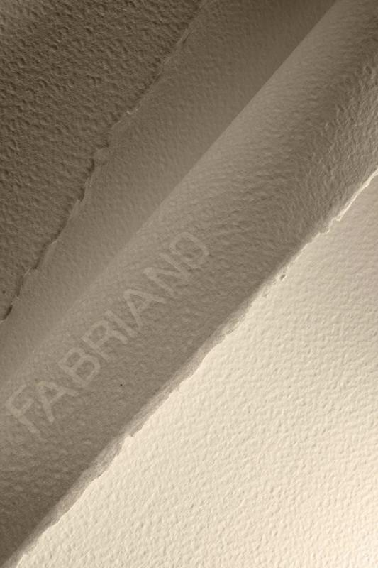 Fabriano Artistico 200gsm - Liberties Papers