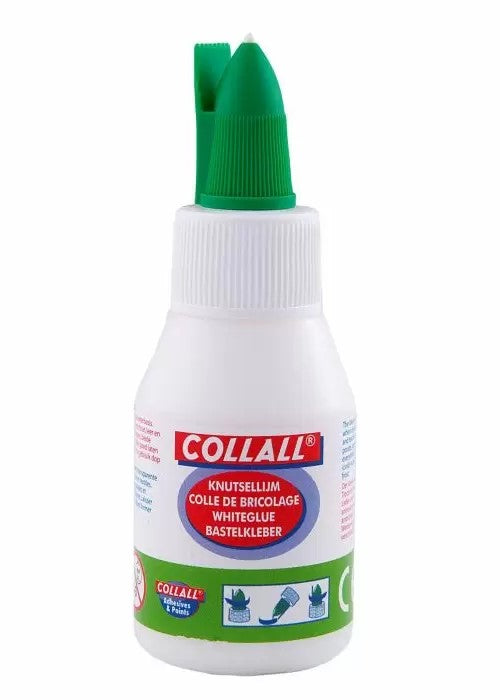 Collall Glue 50ml - Liberties Papers