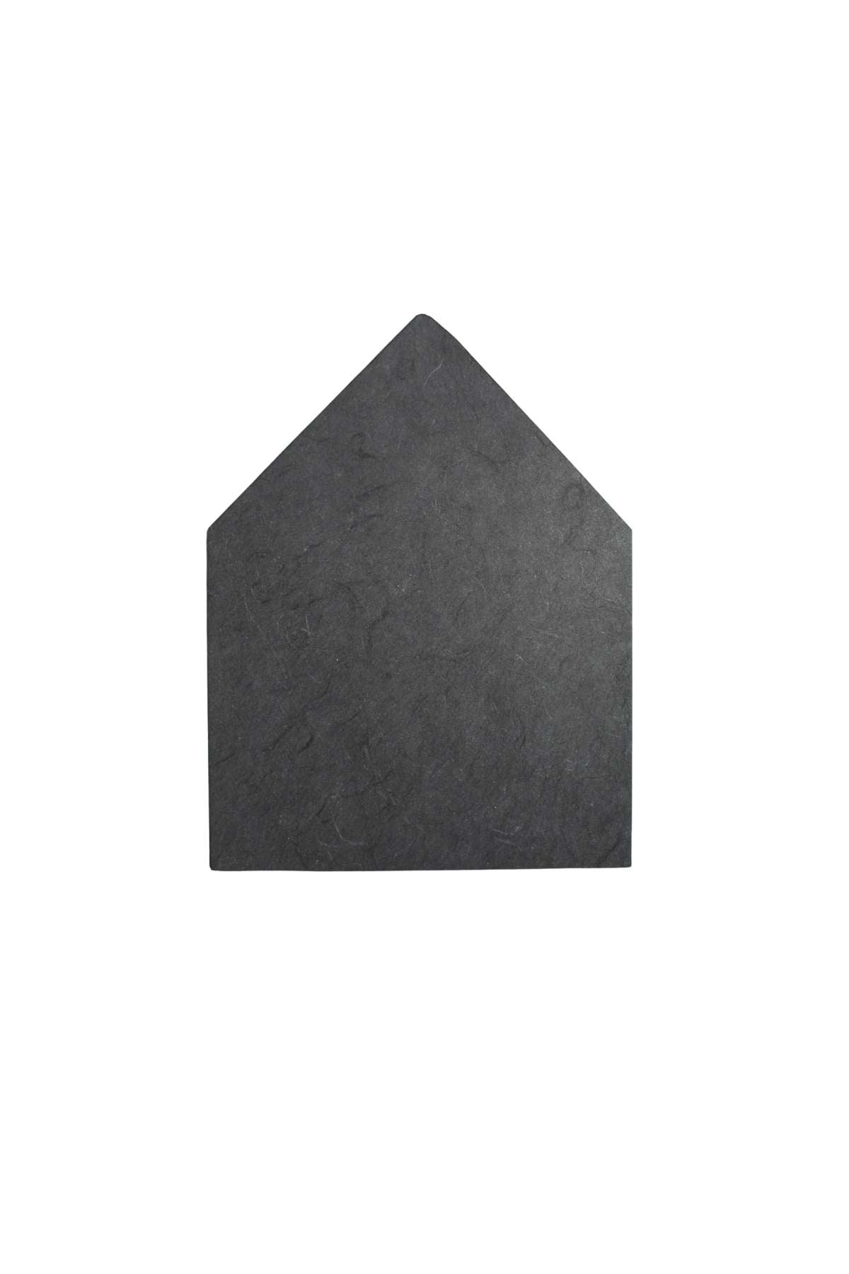 Envelope Liner Black