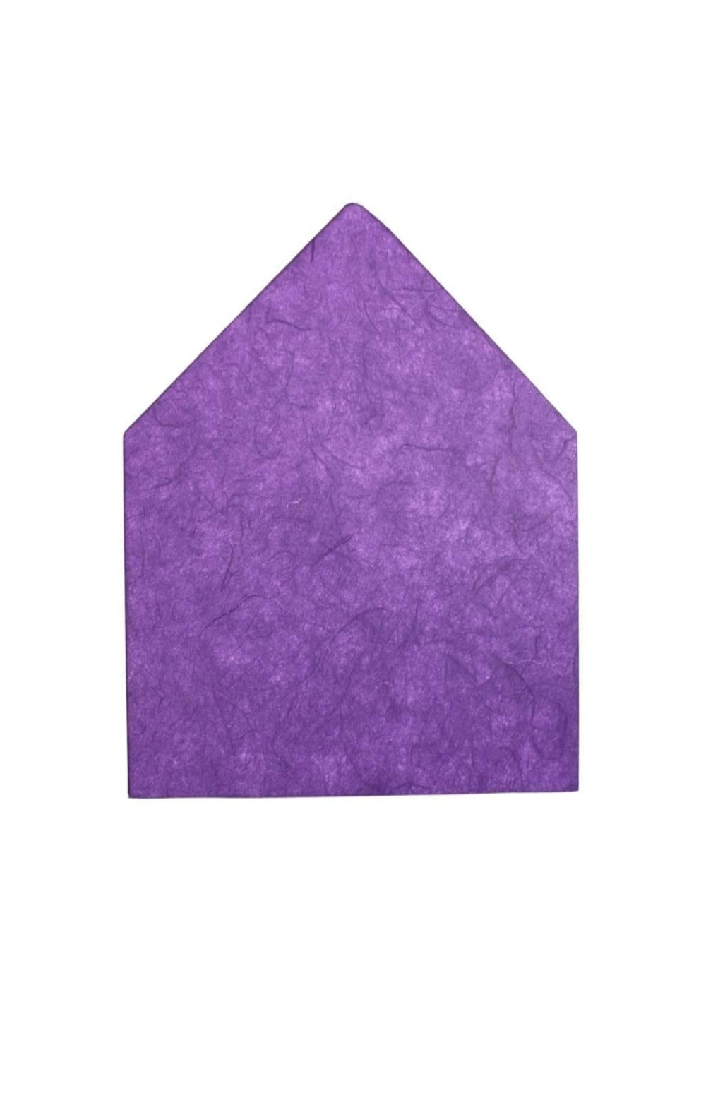 Envelope Liner Purple