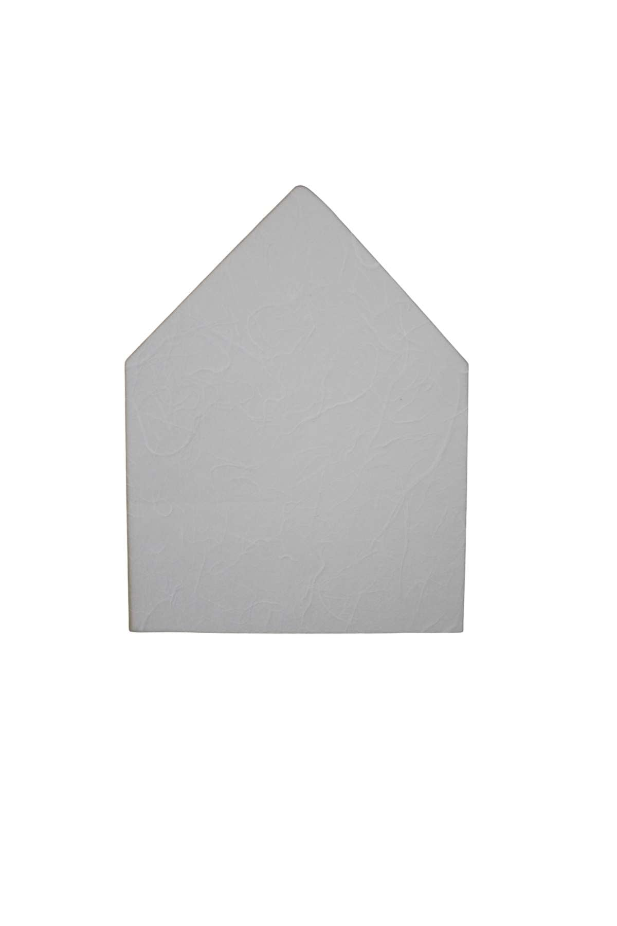 Envelope Liner White