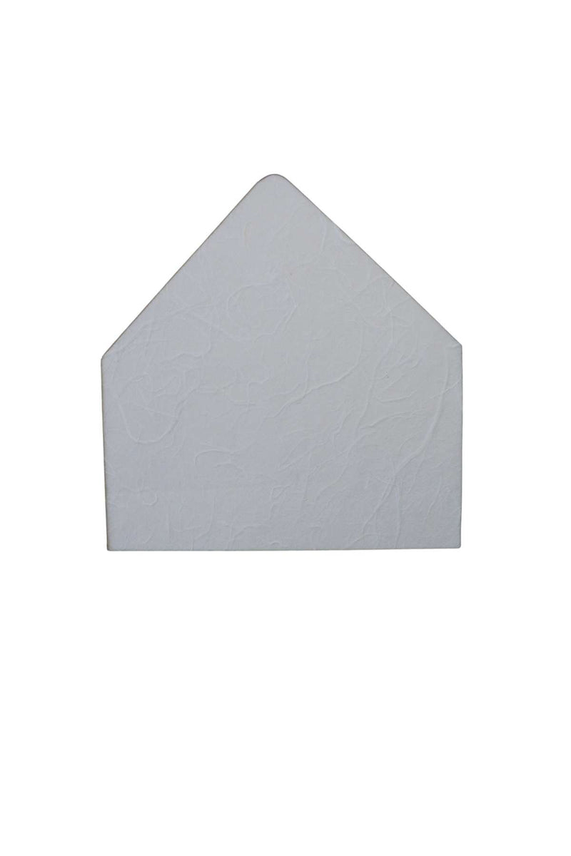 Envelope Liner White - Liberties Papers