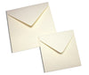 Fabriano Rusticus Envelope - Ivory - Liberties Papers