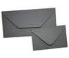 Colorplan Dark Grey Envelope - Liberties Papers