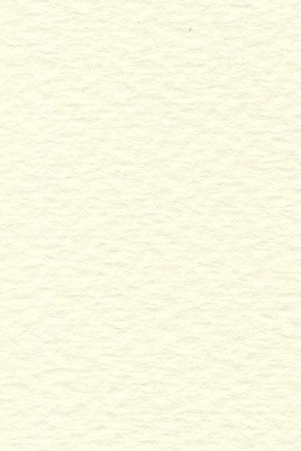 Fabriano Rusticus A4 - Ivory - Liberties Papers