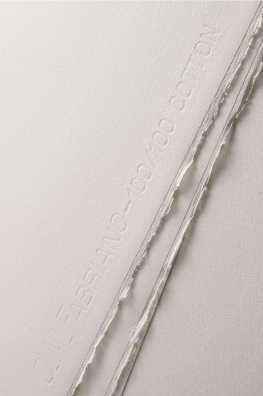 Fabriano Tiepolo 280gsm - Liberties Papers