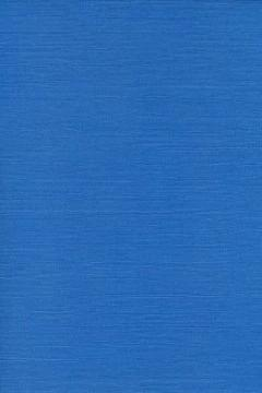 Japanese Linen Card Sky Blue - Liberties Papers