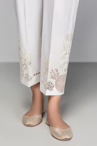 Baroque Trouser design 122