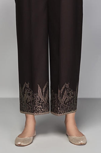 Design 131 baroque trouser (2-5 weeks delivery)