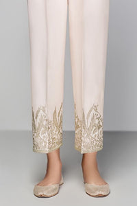 Design 133 Baroque Trouser (2-5 weeks delivery)