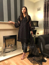 Load image into Gallery viewer, Agha Noor INSPIRED 3 piece suit
