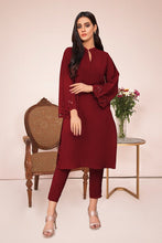 Load image into Gallery viewer, Merlot Me - Maroon (2-5 weeks delivery)