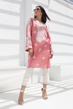 Load image into Gallery viewer, Sana Safinaz Blush Pink