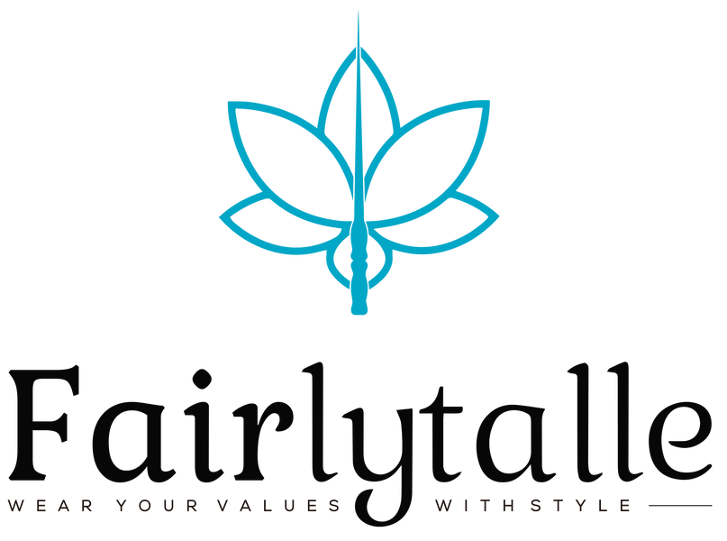 Fairlytalle: A business that respects people and the environment