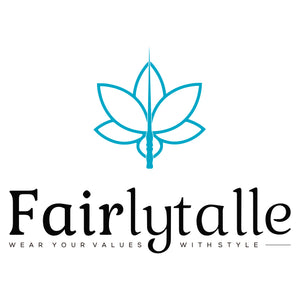 Fairlytale Store